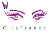 CilsFrance Eyelash Extensions