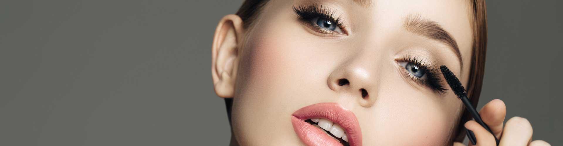 Eyelash Extensions _Cils France Eyelash Extensions